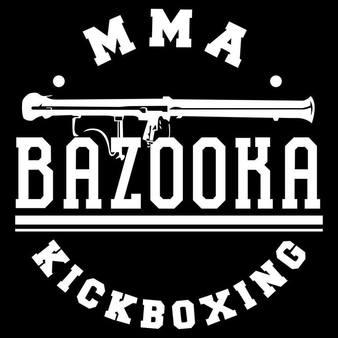 Bazooka Kickboxing & MMA