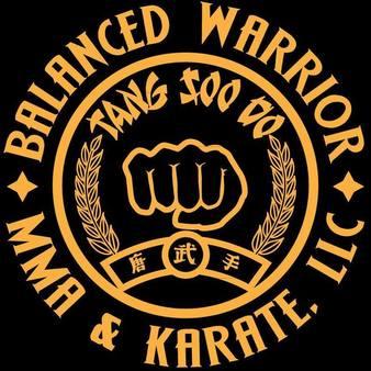 Balanced Warrior MMA & Karate, LLC