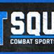 The Hit Squad