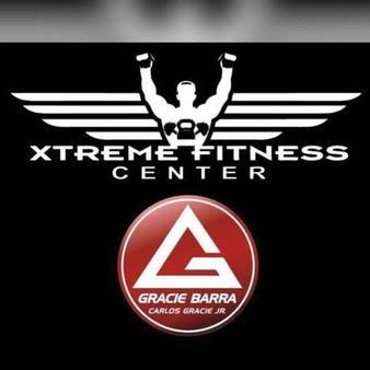 Xtreme Fitness Machala