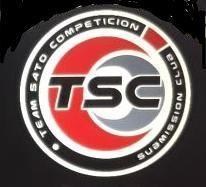 Team Sato Competicion