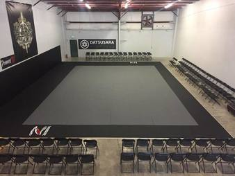 10th Planet Jiu Jitsu Jacksonville