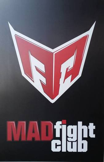 MAD Fight Club