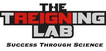 The Treigning Lab