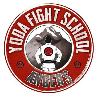 Yoda Fight School