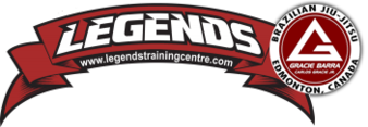 Legends Training Centre