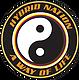 Hybrid Nation MMA