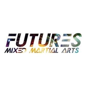 Futures MMA