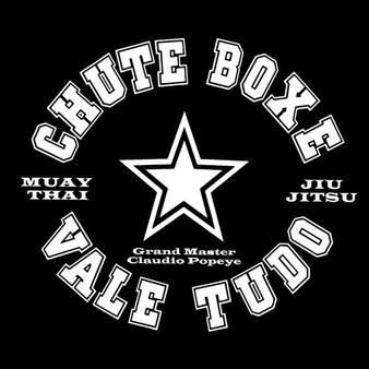 Chute Boxe Kansas City