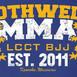 Rothwell MMA