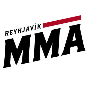 Reykjavík MMA