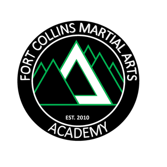 Fort Collins Martial Arts Academy