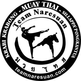 Team Naresuan
