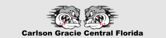 Carlson Gracie Central Florida