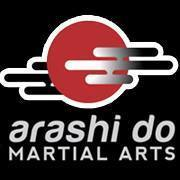 Arashi Do Martial Arts