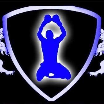 Swiftkick MMA & Boxing