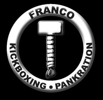 Franco Kickboxing Pankration