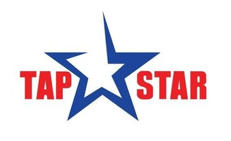Tap Star