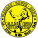 Babuino Gold Team