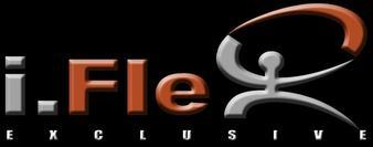 i.Flex Fitness Philippines