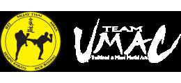 Team UMAC