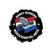 Sportvision Honey Badgers