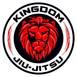 Kingdom Jiu-Jitsu