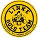 Linke Gold Team