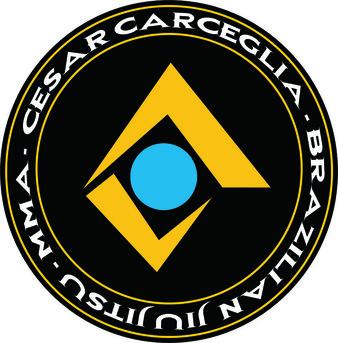 Carceglia Team