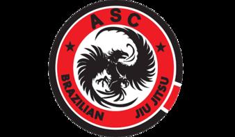 ASC 59