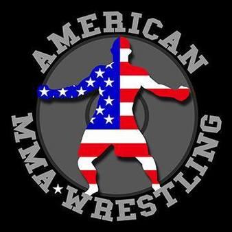 American MMA & Wrestling