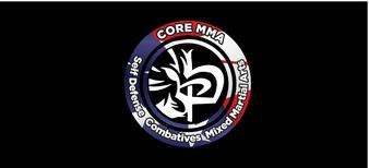 Core Martial Arts Academy