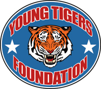 Young Tigers Foundation