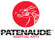 Patenaude Martial Arts - Kingston