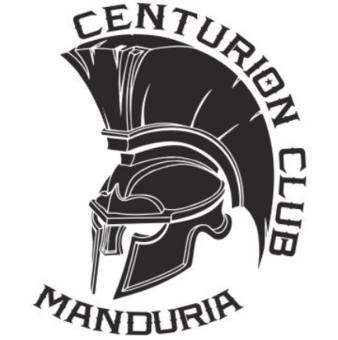 Centurion Club Manduria