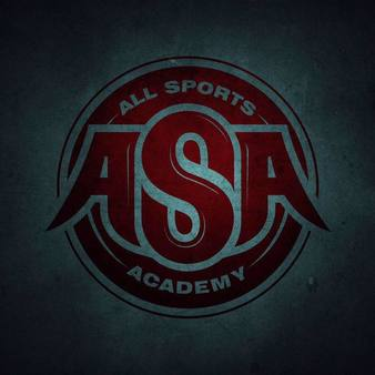 All Sports Academy