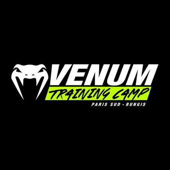 Venum Training Camp