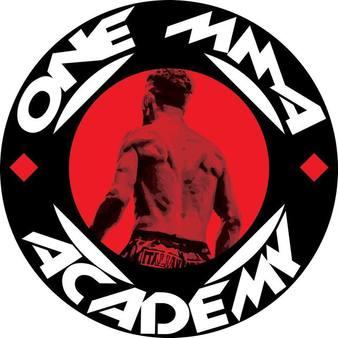 ONE MMA Academt