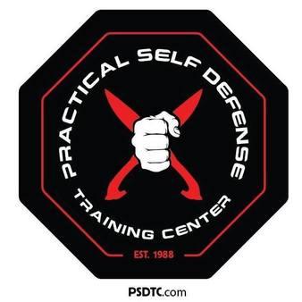 Practical Self Defense Training Center