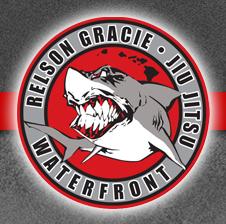 Relson Gracie Waterfront Jiu Jitsu