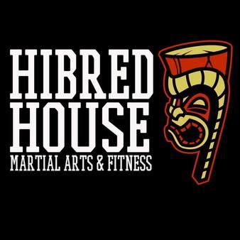 Hibred House