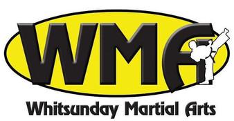 Whitsunday Martial Arts