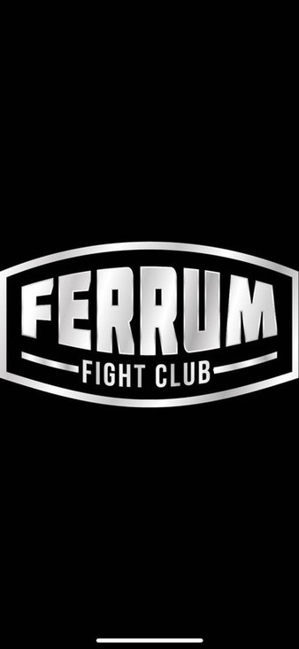 Ferrum Fight Club