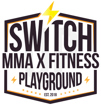 Switch MMA