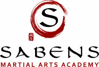 Sabens Martial Arts