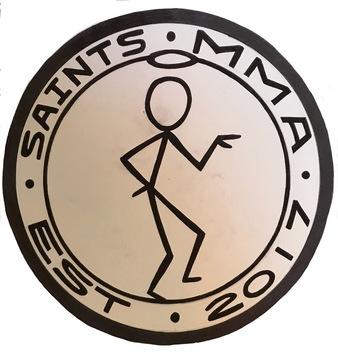 Saints MMA