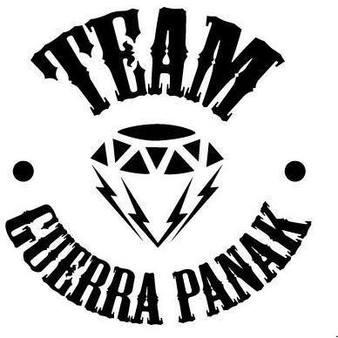 Team Guerra Muay Thai