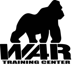 WAR Training Center