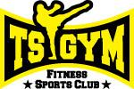 TS Gym