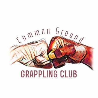 Common Ground Grappling Club